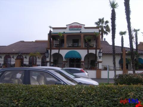 furniture store blackstone ave fresno Levitz Furniture Fresno,CA - fresh fresno county hall of records birth certificate