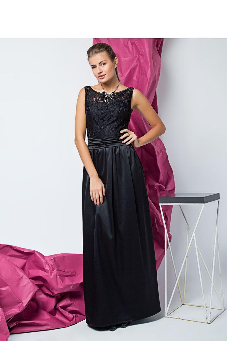 https://galeriaeuropa.eu/sukienki-wieczorowe/300072280-dluga-sukienka-wieczorowa-gr1408-black