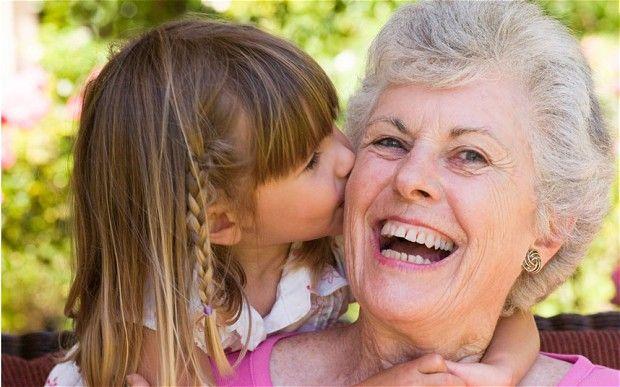 Beneficiile sistemului de pensii private