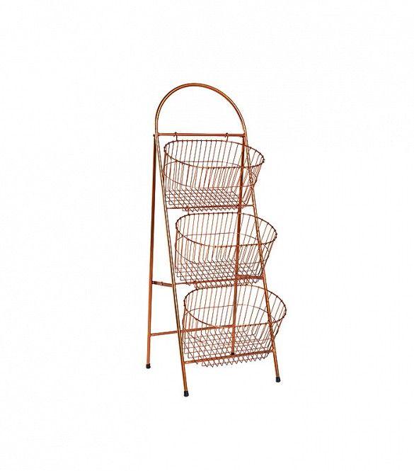 Urban Ladder Kitchen Shelf: 124 Best Gift Idea Images On Pinterest