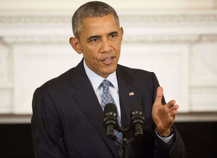 U.S. will not directly confront Russia in Syria, Obama says - The Washington Post