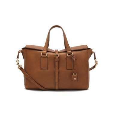 Introducing the new Mulberry Roxette - Small Roxette in Oak Calfskin  - Because I will never have enough handbags!!