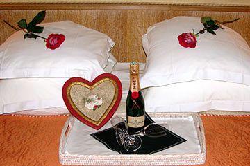 романтические идеи, романтика