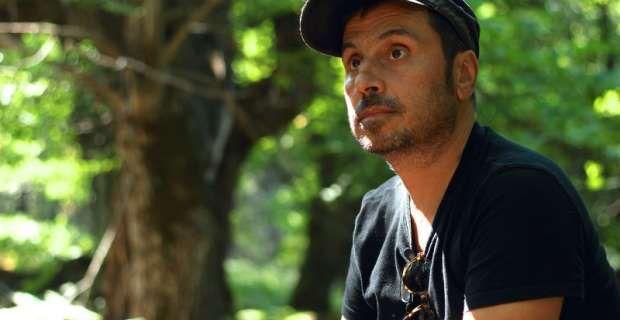 Η Ελλάδα στέλνει στα Όσκαρ το επίκαιρο «Xenia» του Πάνου Χ. Κούτρα