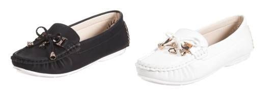 Solo Soprani Zapatos Náuticos Nero zapatos Zapatos Soprani Solo Nero Náuticos Noe.Moda