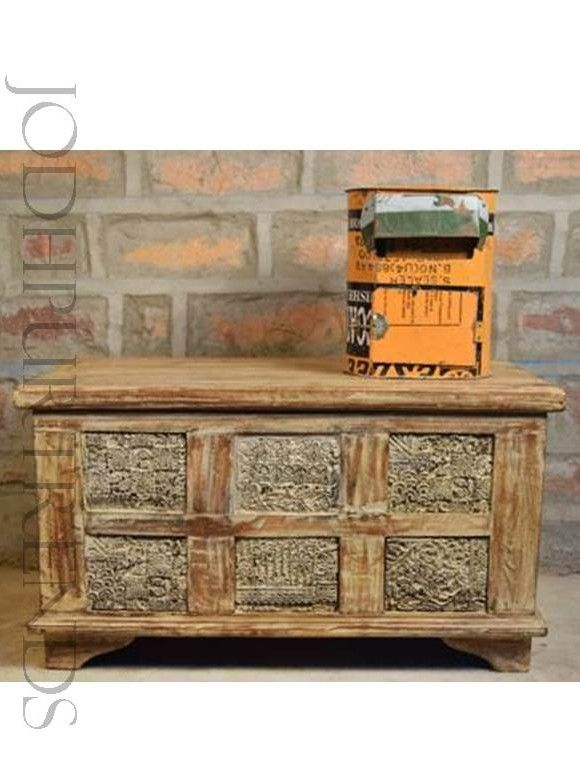 1000 images about reclaimed furniture jodhpur india on pinterest entertainment units indian Home furniture rental indiana