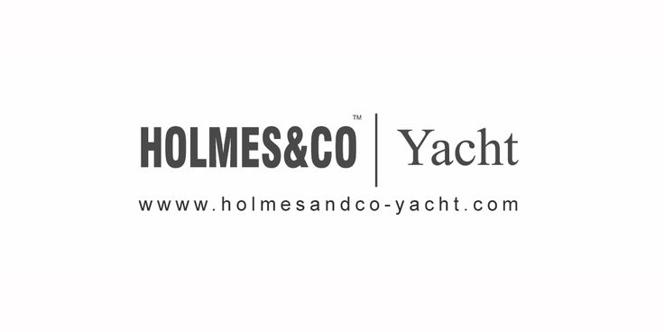 HOLMES&CO Yacht   We represent Private Clients, HNWI's, UHNWI's, Family Offices, Funds, Law Firms, and Financial Institutions in the Confidential Sale & Management of Super Yachts   #familyoffice #yacht #superyacht #hnwi #yachting #privateclient #privatewealth #management  Official Page ©2017 info@holmesandco-yacht.com