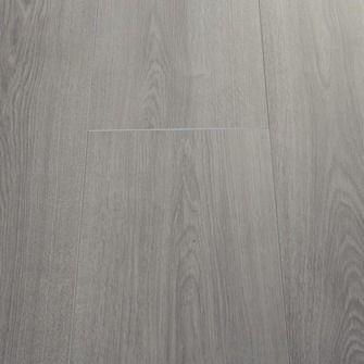 Laminaat XXL grijs eiken 2,11 m2 | Laminaat | Vloeren | KARWEI