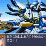 Super Robot Taisen: Original Generation FAQs, Walkthroughs, and Guides for Game Boy Advance - GameFAQs