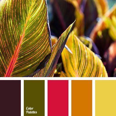 Color Palette #2983                                                                                                                                                     More