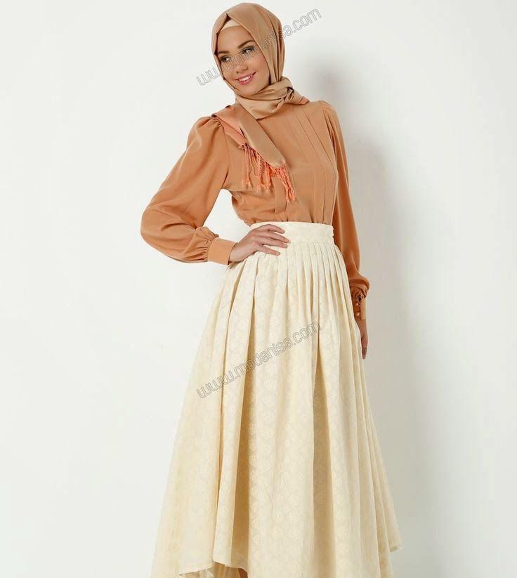 hijab moderne hijab turque moderne avec robe hijab. Black Bedroom Furniture Sets. Home Design Ideas