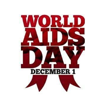 World AIDS Awareness Day