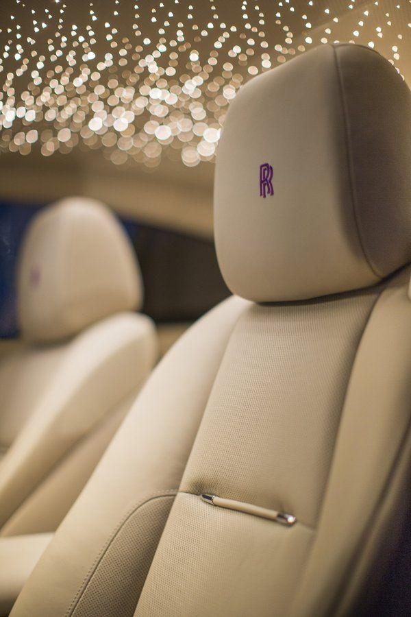 2014 Rolls-Royce Wraith - Yahoo Autos
