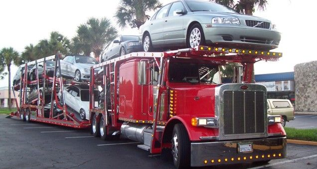 Car Shipping Quotes Inspiration 15 Best Auto Shipping Quotes Facts Images On Pinterest  Autos
