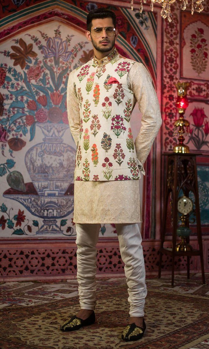 Wedding Wear Groom Dresses In Pakistan With Prices in 2020