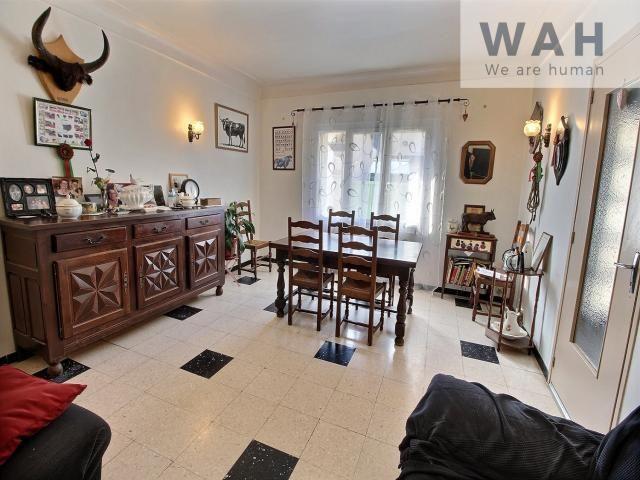 Epingle Sur Maisons A Vendre Site Immobilier Ornox Immo