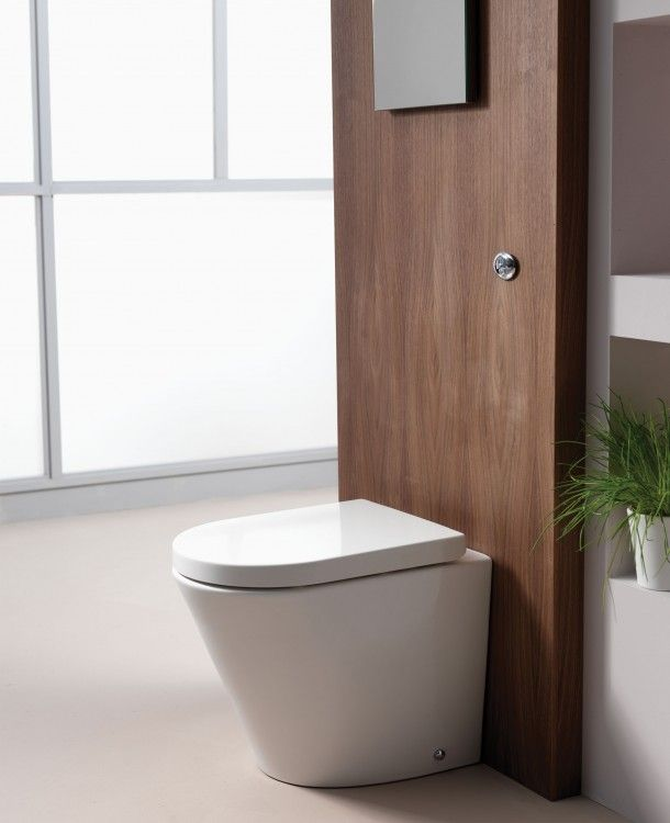 top fixing wooden toilet seat. Astonian Get The Look back to wall WC pan and soft close toilet seat Best 25  Soft seats ideas on Pinterest Wooden
