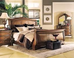 http://www.turkish-furniture.net/furniture-care/