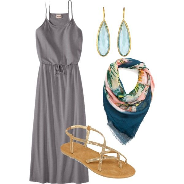 """Travel outfit"" by dallygonzo on Polyvore"