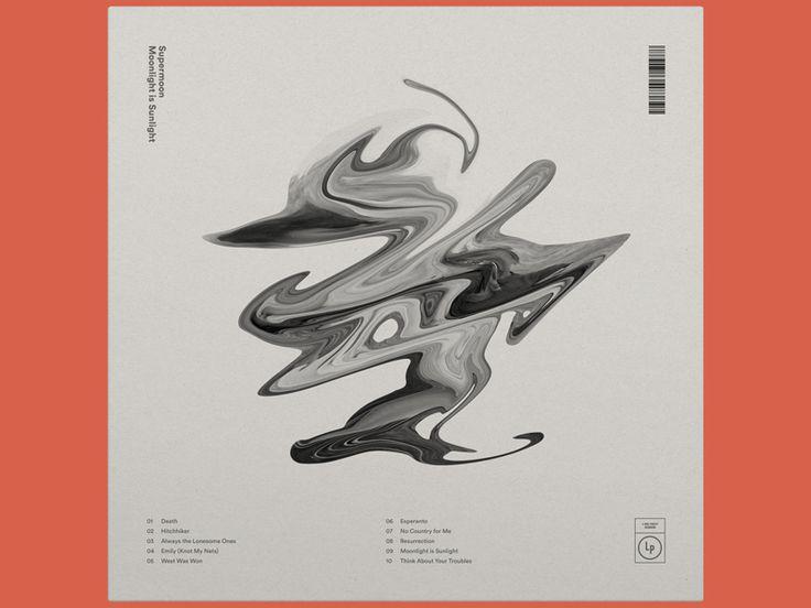 25 Best Album Art Images On Pinterest Packaging Design