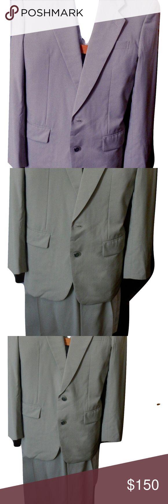 más de 20 ideas increíbles sobre traje de blazer de color beige en