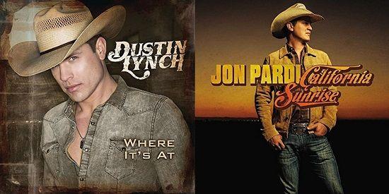 La Mejor Colección de Música Country - http://www.esnoticiaveracruz.com/la-mejor-coleccion-de-musica-country/