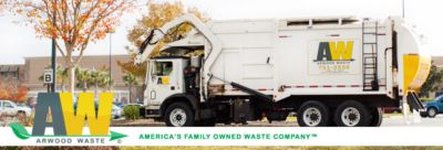 Dumpster Rental Green Tips - GREEN TIPS FOR ENERGY EFFICIENCY   Arwood Waste's goal is to act as a responsible member of the business community. We strive to reduce, reuse and recycle in all aspects of our business practice. We hope that our customers, partners, vendors and employees share in this goal. Here are some ways...   http://www.asapdumpsterrental.com/2017/04/dumpster-rental-green-tips/