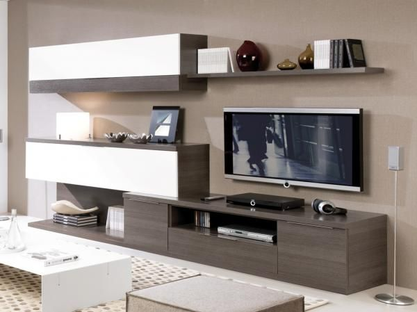 Besta Wall Cabinet Review : 1000+ ideas about Ikea Tv Stand on Pinterest  Ikea Tv, Tv Stands and