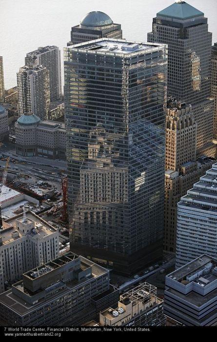 find this pin and more on edificios de nueva york