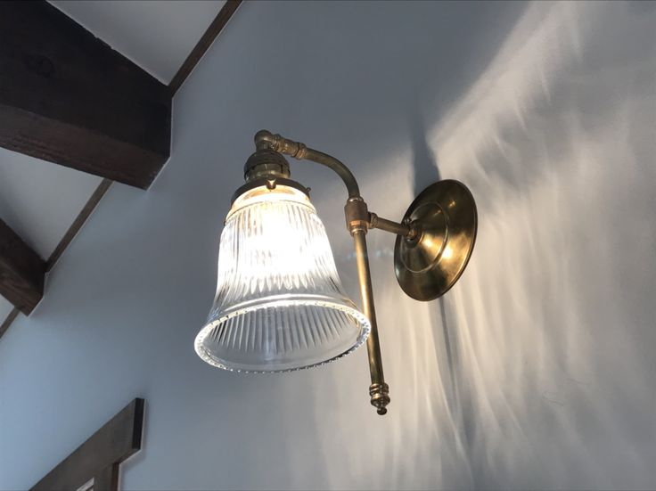 ENJOYWORKS/エンジョイワークス/スケルトンハウス/skeletonhouse/light/ライト/照明
