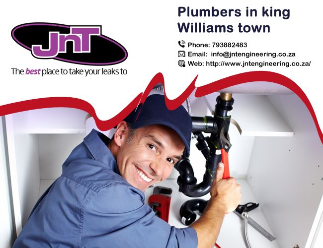 Commercial Plumbing Companies – One Stop Destination for High-End Commercial Projects JNT has a committed group of reliable and professional #plumbers. http://bit.ly/2iH0Vqs #PlumbingCompanies