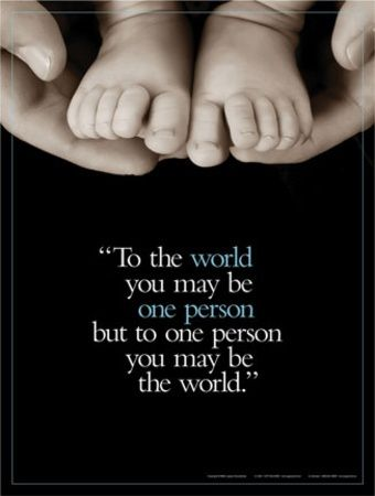 quotes about dads | Quotes About Father