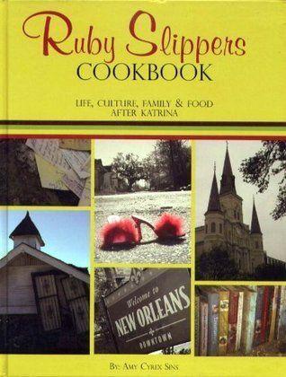 Ruby Cookbook Pdf