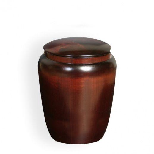 71 besten urnen bilder auf pinterest kaufen einzigartig. Black Bedroom Furniture Sets. Home Design Ideas