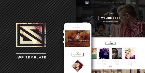 This Deals Vastudio - Creative One Page WordPress Theme.This site is will advise you where to buy