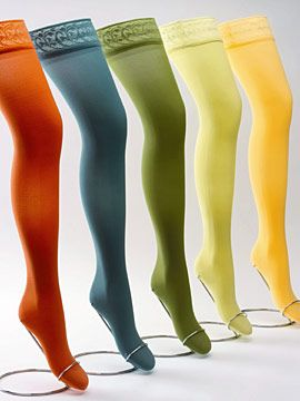 Compression Granny Stockings | The totally different alternative compression stockings