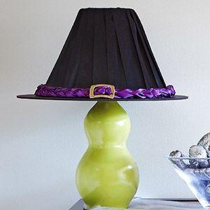 DIY halloween by ELIZABETH CERVANTES