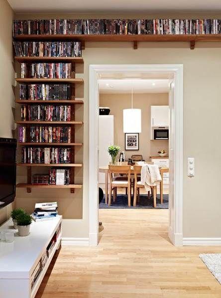 38 best ideas for diy storage shelves organizing ideas