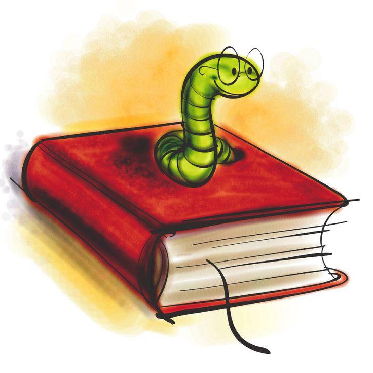 BookZZ http://bookzz.org