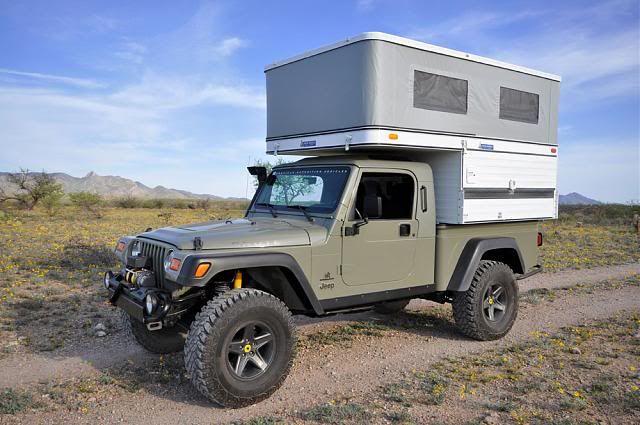 Lastest Off Road Truck Camper Xpcamper39s Popup Truck Camper