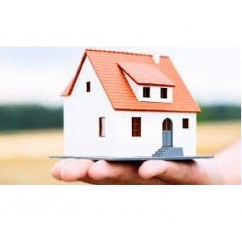 Gram Panchayat Home Loan Kalyan