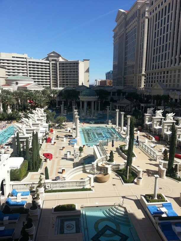 las vegas holidays dial a flights