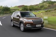 Changan CS95 360T Zhizun 2017 review  The Changan CS95 is a seven-seat SUV  A full-blown seven-seater from Changan is designed to rival the best and most affordable family SUVs on the market  but does it meet European tastes? A seven-seat family SUV that could be part of an export drive to the UK by Chinese company Changanthe CS95 is the bigger sister to the CS55 which Autocar has also just reviewed.Technically the CS95 and CS55 are related only by being made by the same company  they use…