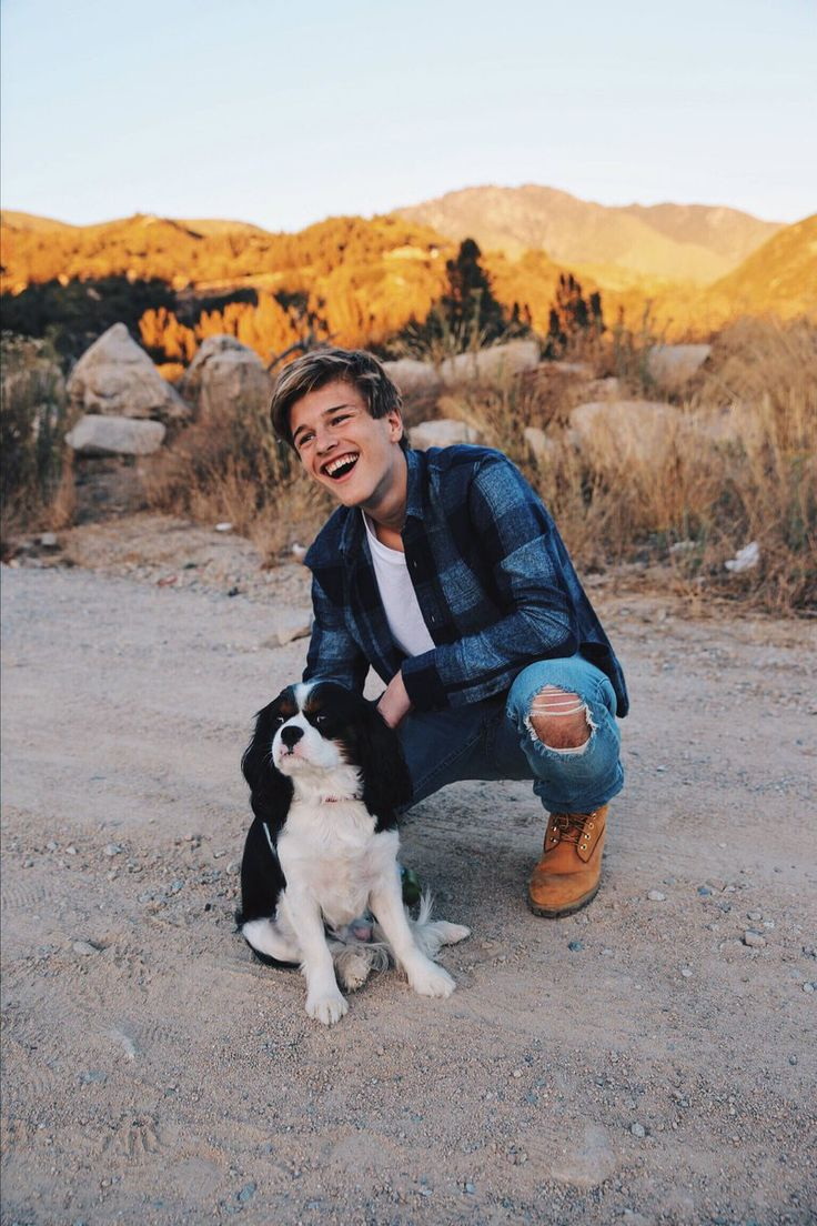 Media Tweets by alex lange (@alexmlange) | Twitter