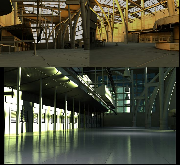 http://jgrandal.blogspot.com.es/2011/09/tadeo-jones-props.html