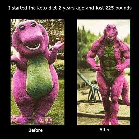 Funny Meme Diet : Best keto funny memes images on pinterest