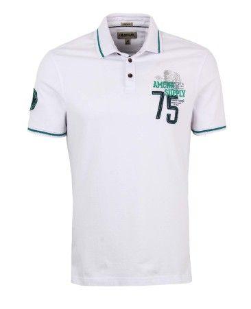 Camisetas para Hombre - Americanino - Tienda Online