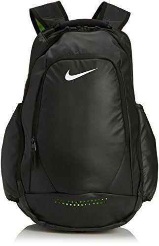 2796 best Multipurpose Daypacks images on Pinterest   Backpack ...