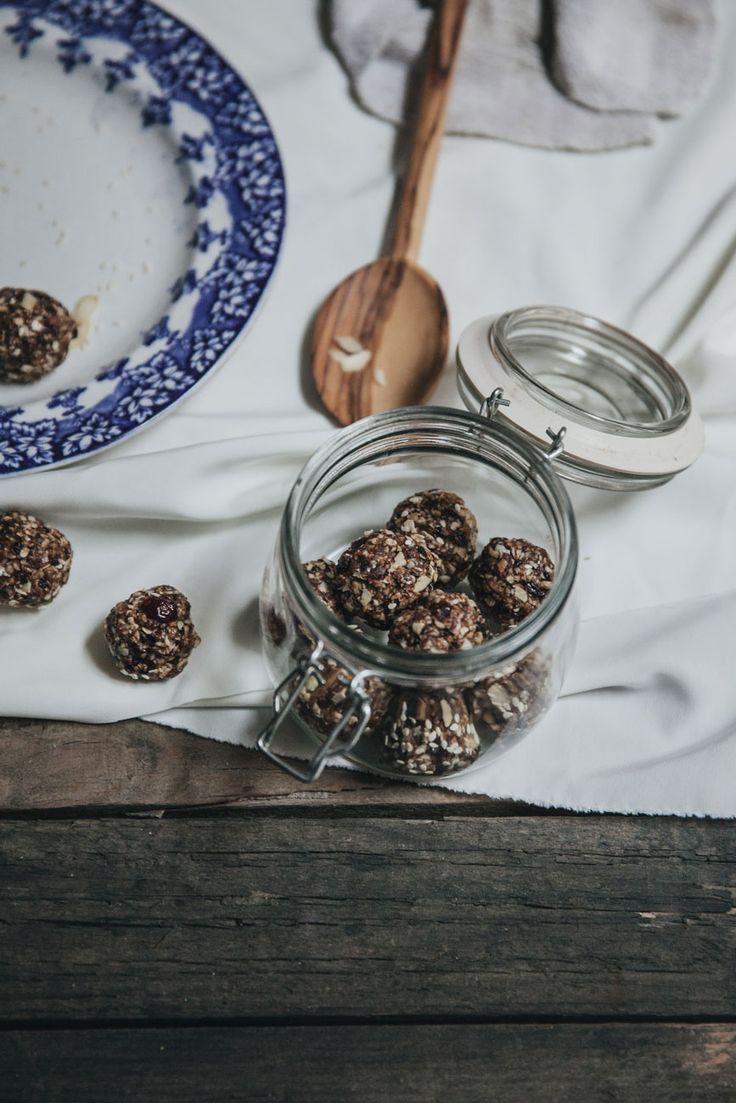 Granola granola y frutas Granola, Nutella, Healthy Snacks, Cereal, Dishes, Chocolate, Cooking, Breakfast, Tableware