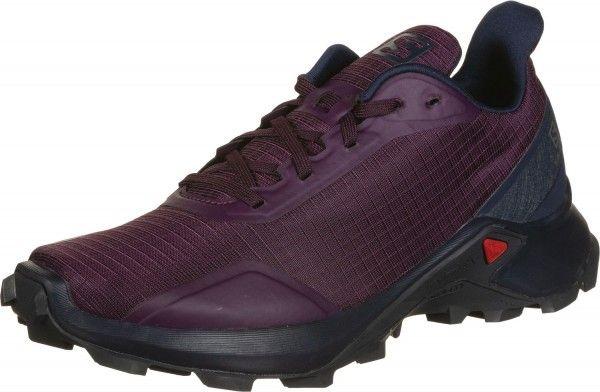 Salomon Alphacross Salomon Shoes Shoes Shoes Outlet